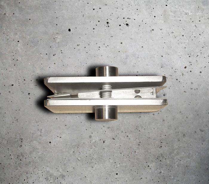 Nombre herraje 18 yardis estructuras metalicas y herrajes en acero inoxidable - Herrajes de acero inoxidable ...